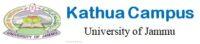 Kathua Campus